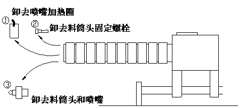20140311_233116.png