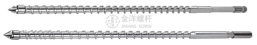 900-158双合金螺杆.jpg