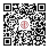 qrcode_for_gh_0f338bd44748_258 (1).jpg
