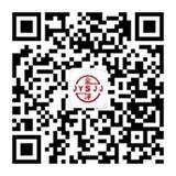 1500534780123544.jpg